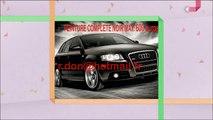 Audi A3 noir mat, Audi A3 noir mat , Audi A3 Total covering noir mat, Audi A3 peinture covering noir mat, Audi A3 covering jantes noir mat, Aud  Audi A3 noir mat, Audi A3 noir mat, Audi A3 Total covering noir mat, Audi A3 peinture covering noir mat, Audi