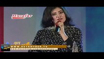 Pashto New Songs Album...Khyber Hits Video Songs...Nazia Iqbal,Shahsawar,Raheem Shah (3)