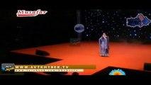 Pashto New Songs Album...Khyber Hits Video Songs...Nazia Iqbal,Shahsawar,Raheem Shah (4)
