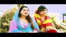 Pashto New Songs Album...Khyber Hits Video Songs...Nazia Iqbal,Shahsawar,Raheem Shah (5)