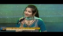 Pashto New Songs Album...Khyber Hits Video Songs...Nazia Iqbal,Shahsawar,Raheem Shah (6)