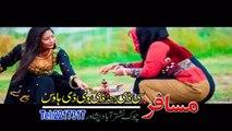 Pashto New Songs Album...Khyber Hits Video Songs...Nazia Iqbal,Shahsawar,Raheem Shah (8)