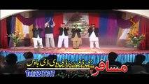 Pashto New Songs Album...Khyber Hits Video Songs...Nazia Iqbal,Shahsawar,Raheem Shah (12)