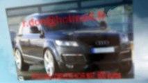 Audi Q7 noir mat, Audi Q7 noir mat, Audi Q7 Total covering noir mat, Audi Q7 peinture covering noir mat, Audi Q7 covering jantes noir mat, Audi Q7  Audi Q7 noir mat, Audi Q7 noir mat, Audi Q7 Total covering noir mat, Audi Q7 peinture covering noir mat, Au