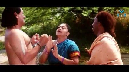 Ayya Vazhi Movie Best Comedy Scenes