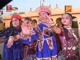 हिंदी भक्ति गाना...........Kyu Paisa Paisa Karta Hai By Shyam Agarwal