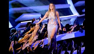 Daily D10 Hot videos updates Best and worst moments from the 2014 MTV Video Music Awards BY1 Hot Fresh videos