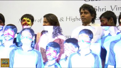 Juhi Chawla Angry with the Child Abuser's