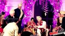 Salman's Sister Arpita Khan Weds Aayush Sharma