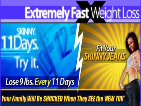 Fat Loss 4 Idiots+fast fat loss