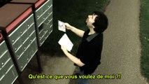 Phelous - I'll Always know what you did last summer VOSTFR (Souviens-toi... l'été dernier 3)