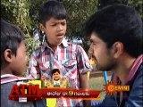 Agni Poolu 19-11-2014 | Gemini tv Agni Poolu 19-11-2014 | Geminitv Telugu Episode Agni Poolu 19-November-2014 Serial