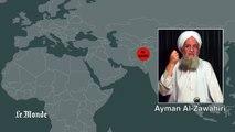 Djihadisme : l'Etat islamique est-il en train de prendre la place d'Al-Qaida ?