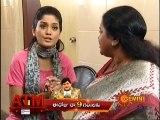 Sravana Sameeralu 19-11-2014 | Gemini tv Sravana Sameeralu 19-11-2014 | Geminitv Telugu Episode Sravana Sameeralu 19-November-2014 Serial