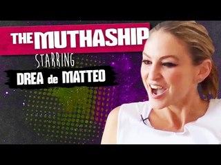 """""""Meet the Muthaship"""" Sneak Peek - BEYONDreality"""