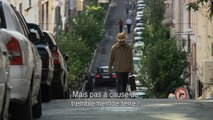 Collections de Mithat Bey / Les Collections de Mithat Bey (2011) - Trailer French subs