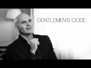 Pitbull's Gentlemen's Code Official Trailer