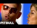 """""""Bojangles (ft. Lil Jon and Ying Yang Twins)"""" Music Video - Pitbull"""