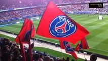 Avec Sport & Legend, le marketing par le sport passe aussi par Reims