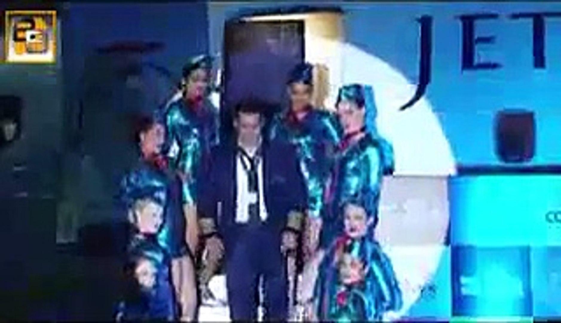Hot videos D12  Bigg Boss 8 15th October 2014 Episode 24   Karishma Tanna EMOTIONAL BLACKMAIL BY m1