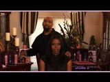Designing Spaces Show 2097 - Luster Products Hair Tip # 3