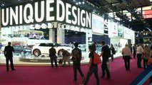 Peugeot Plans to Cut 3,450 French Jobs in 2015