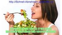 Schnell Abnehmen, Abnehmen Schnell Und Einfach, Schnell Abnehmen Ohne Diät, Tipps Schnell Abnehmen