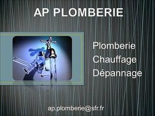 Dépannage Plomberie Chauffage - Saint Martin d'Hères - 38400