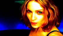 Madonna - Beautiful Stranger [OFFICIAL MUSIC VIDEO]