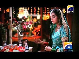 Meri Maa - Episode 190 - November 19, 2014