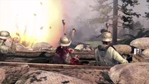 Red Orchestra 2 : Heroes Of Stalingrad - Rising Storm - Armored Assault 2 : la bande-annonce