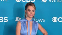 Taryn Manning Arrested for Making Criminal Threats