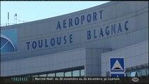 Enjeux de la privatisation de l'aéroport Toulouse-Blagnac