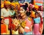 MERA JWALA NAAM JIYA JALANA KAAM - (Jwala - 1971)