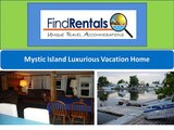 Long Beach Island New Jersey Vacation Rentals and Vacation Homes