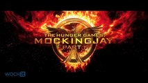 Box Office Preview: Can 'Hunger Games — Mockingjay Part 1' Make Franchise History?