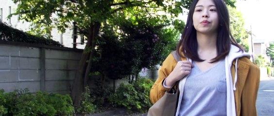日本人なら誰もがやってしまう9つのこと。 /9 Things Every Japanese Person Has Done In Their Lives