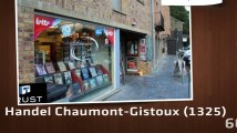 Te huur - Handel - Chaumont-Gistoux (1325) - 60m²