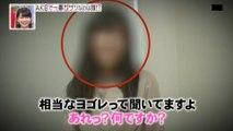 AKB調べ AKB48もNMB48もSKE48もHKT48も、一斉捜査!プライベートヨゴレアイドルTOP5発表!!あの選抜メンバーもランクインしていた!!AKB調べ