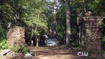 Vampire Diaries - 6x08 - Sneak Peek #1 - Damon pousse Stefan à sortir avec Caroline