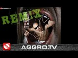 B-TIGHT - ICH BINS (JOE RILLA REMIX) - ICH BINS - AGGRO BERLIN REMIX (OFFICIAL HD VERSION AGGROTV)