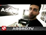 PUNCH AROGUNZ HALT DIE FRESSE SHOUT OUT (OFFICIAL HD VERSION AGGROTV)