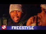 FREESTYLE - WU-TANG CLAN / MIND MELD - FOLGE 36 - 90´S FLASHBACK (OFFICIAL VERSION AGGROTV)