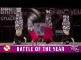 BATTLE OF THE YEAR 2011 - 01 - MAXIMUM CREW - KOREA (OFFICIAL HD VERSION AGGROTV)