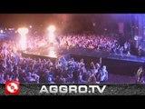 M.O.P. - HIP HOP KEMP 2011 (OFFICIAL HD VERSION AGGROTV)