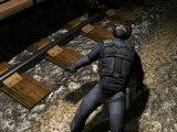 Counter-Strike - CS-Final-By Tektonik