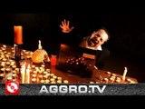 BASSTARD - JEANNIE (OFFICIAL HD VERSION AGGROTV)