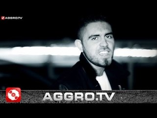 GECKO - RASIERMESSERFLOW (OFFICIAL HD VERSION AGGROTV)