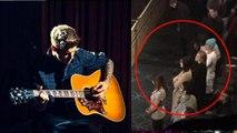 Justin BieberQuitting Music? | Turns toPRIESTHOOD!