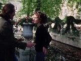 Rendez-vous in Paris / Les Rendez-vous de Paris (1995) - French trailer